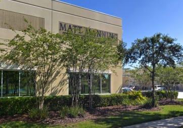 Matt Manning Surfaces - 2315 Lynx Ln #17, Orlando, FL 32804