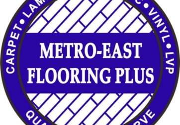 Metro-East Flooring Plus - 5956 State Rte 4, Mascoutah, IL 62258