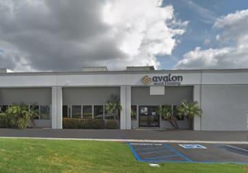 Avalon Wood Flooring - 3201 W MacArthur Blvd, Santa Ana, CA 92704