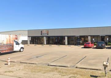 MK Flooring - 5333 S Mingo Rd Ste. G & H, Tulsa, OK 74146