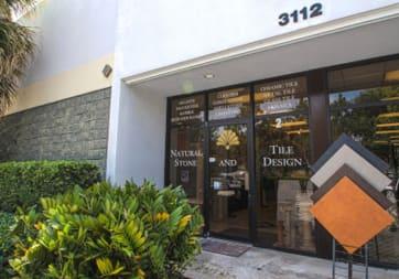 Natural Stone & Tile Design Inc. - 3112 Jupiter Park Cir #2, Jupiter, FL 33458