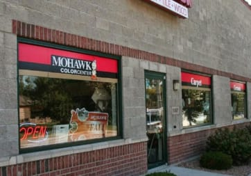 New Look Floor Coverings Inc. - 13245 Lincoln Hwy, New Lenox, IL 60451
