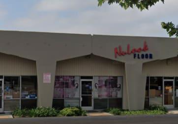 Nulook Floor - 9261 Hyssop Dr, Rancho Cucamonga, CA 91730