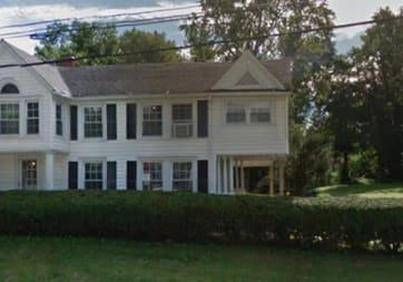 Personal Touch Flooring Inc - NY-376, New Hamburg, NY 12590