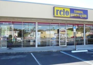 Relo Interiors Service - 4502 W Kennedy Blvd, Tampa, FL 33609