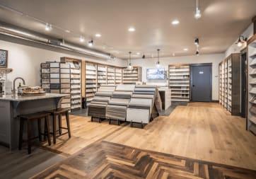 Schmidt Custom Floors Inc - 1264 S Grant Ave, Loveland, CO 80537