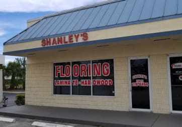Shanley Flooring - 1445 N Congress Ave, Delray Beach, FL 33445