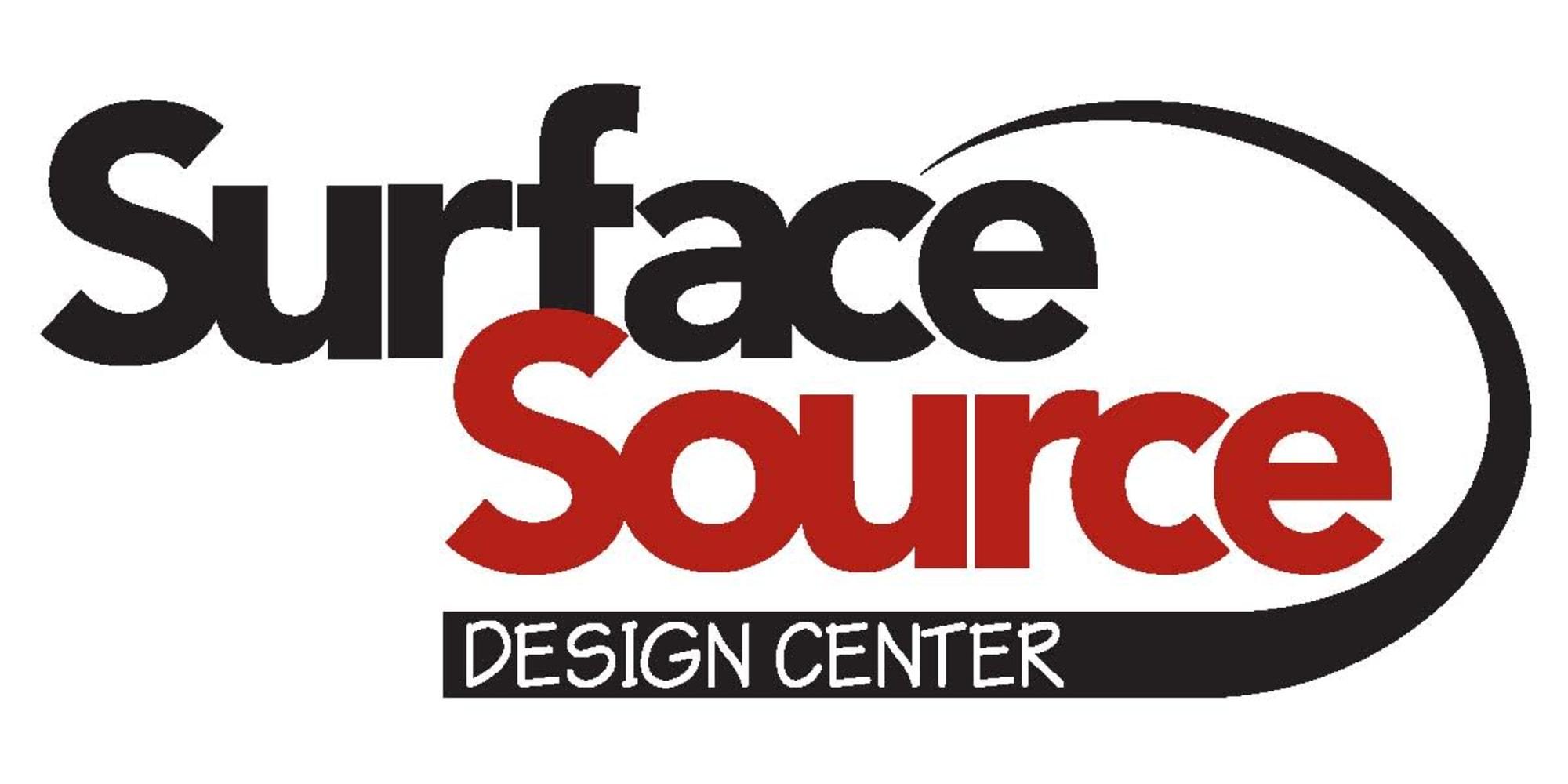 Surface Source Design Center - 675 W Ave O Belton, TX 76513