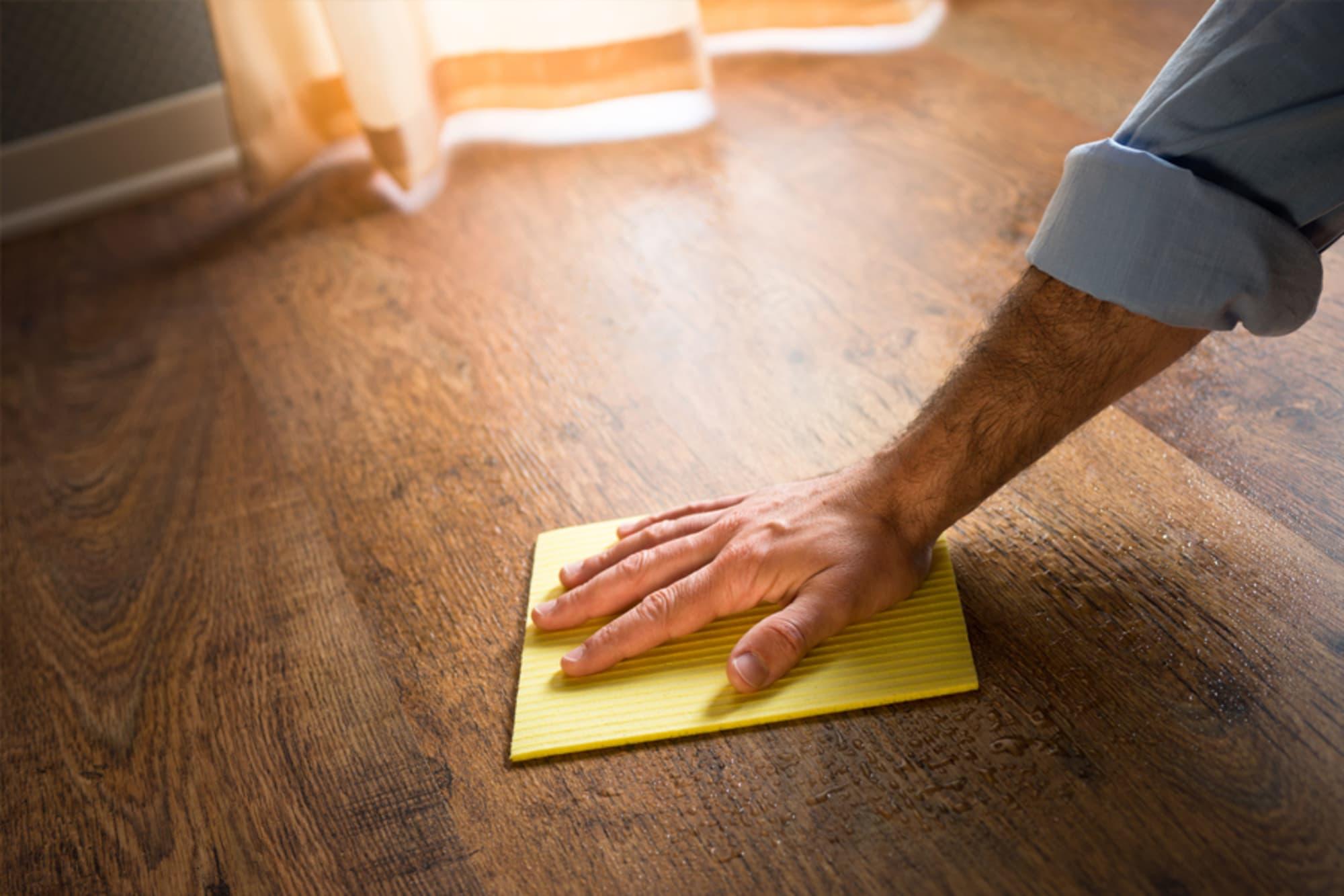 Schindler Carpet & Floors - 11315 TX-64 Tyler, TX 75704