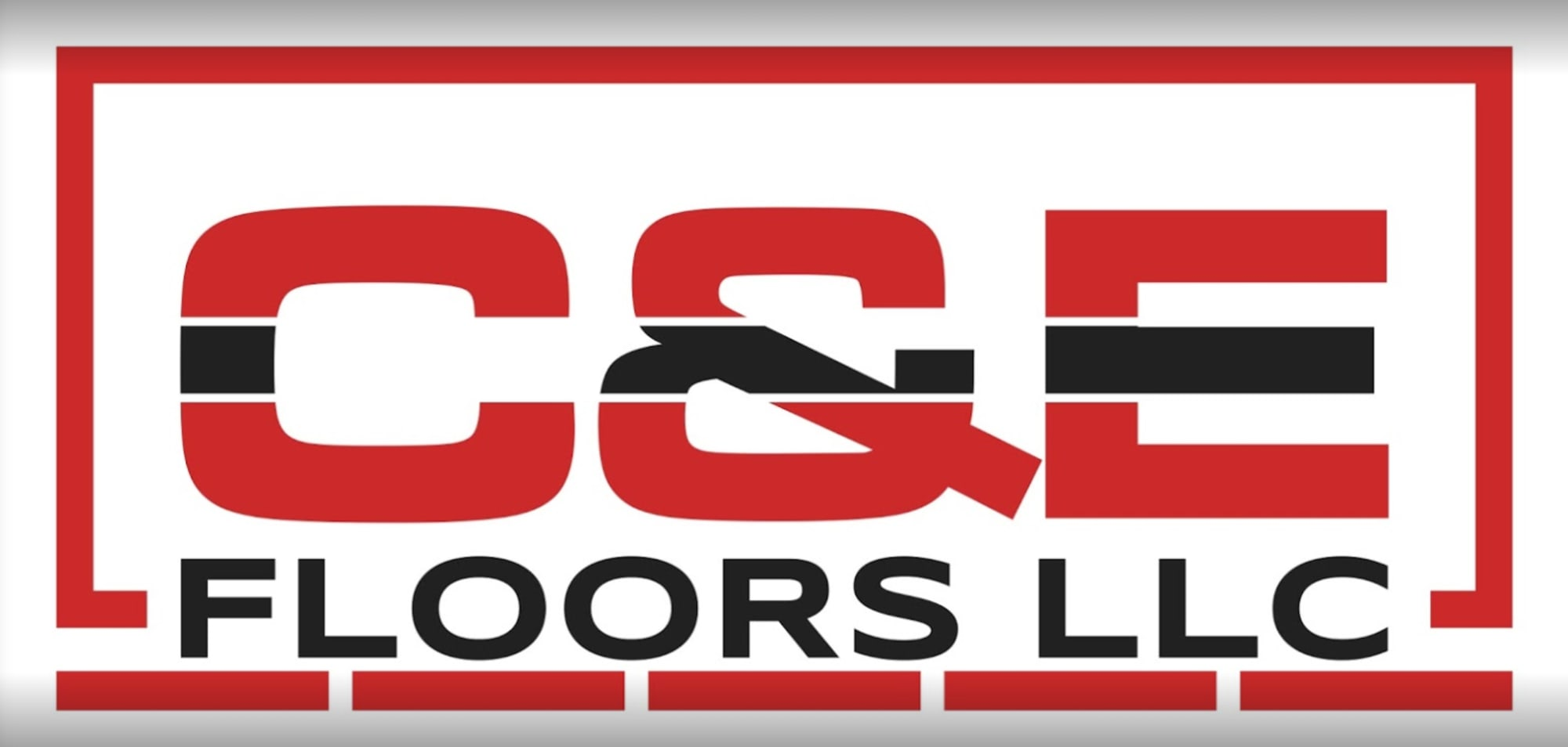 C&E Floors LLC - 515 St Augustine Rd Valdosta, GA 31601