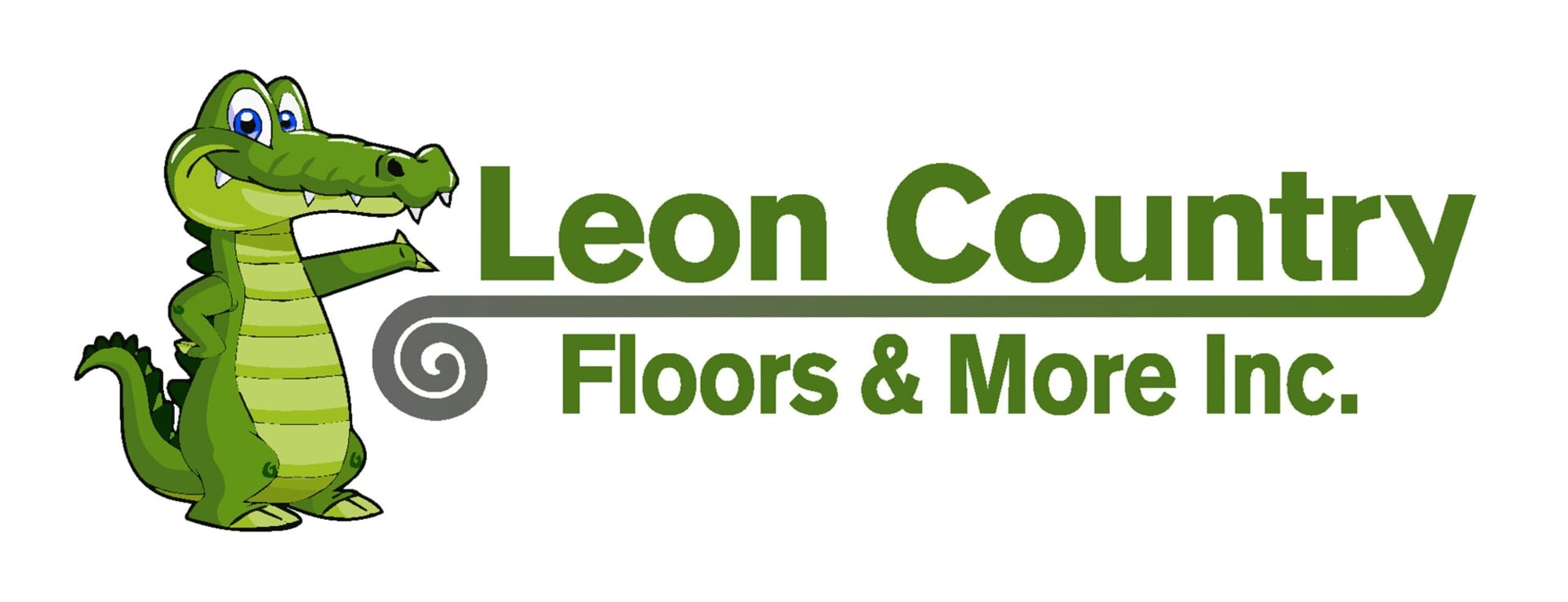 Leon Country Floors & More Inc. - 20548 WI-27 Sparta, WI 54656