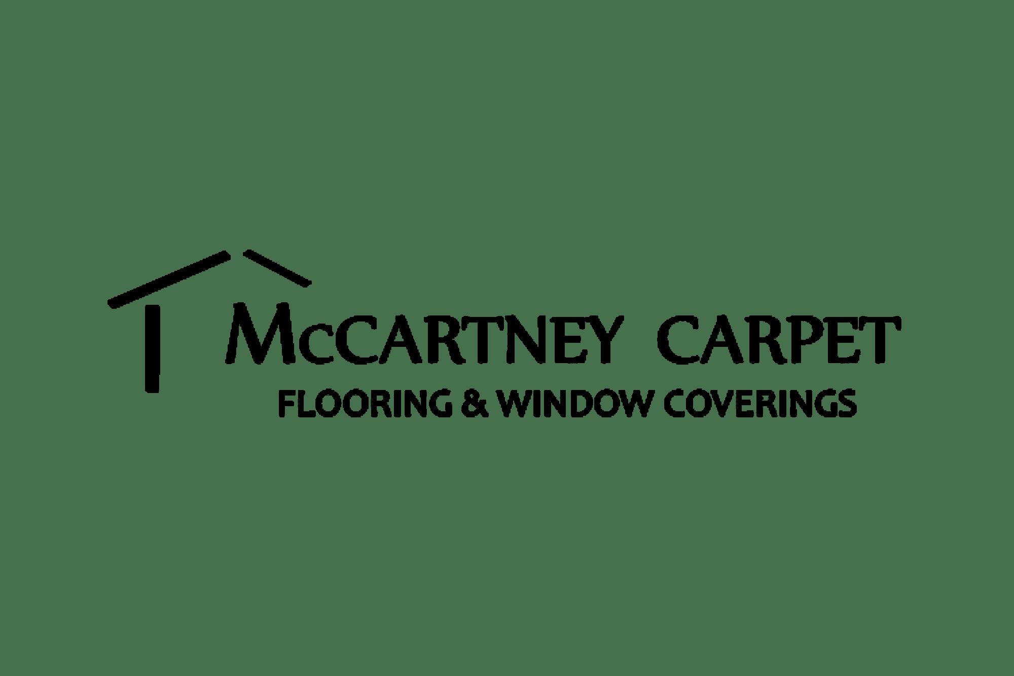 McCartney Carpet Inc. - 404 N Main St Westfield, WI 53964