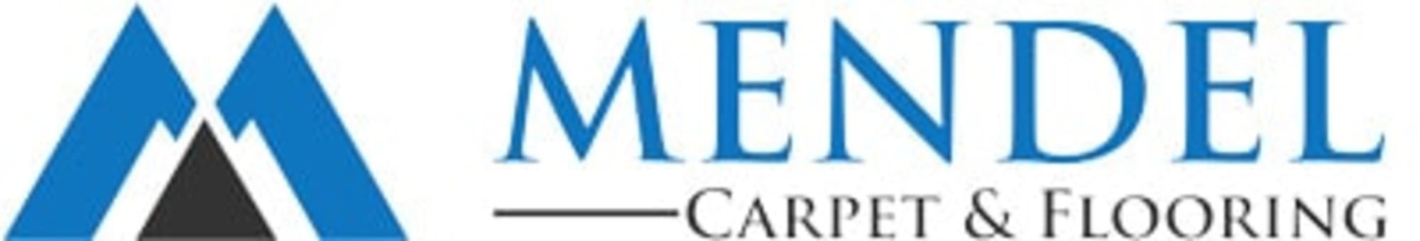 Mendel Carpet & Flooring - 8520 Castleton Square Dr Indianapolis, IN 46250