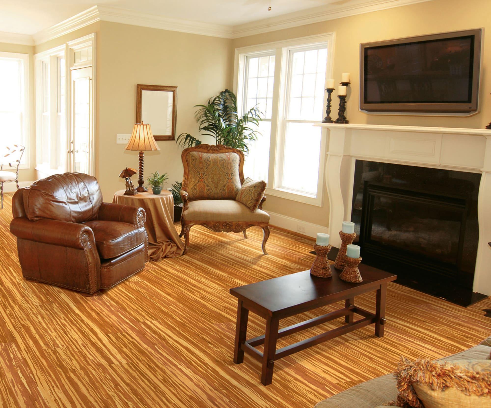 Planned Furnishings - 527 W University Ave Gainesville, FL 32601