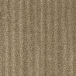 Luminary in Chestnut - Carpet by Newton
