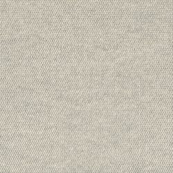 Equinox in Oatmeal - Carpet by Newton