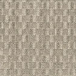 Prism in Ivory - Carpet by Newton