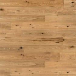 Designer Collection  Urban Loft Engineered in Exposed Oak - Hardwood by Lauzon