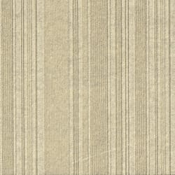 Issac in Ivory - Carpet by Newton
