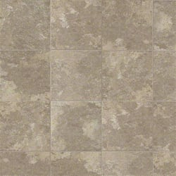 Nature Tek Select  Reclaimé in Light Sepia - Laminate by Quick Step
