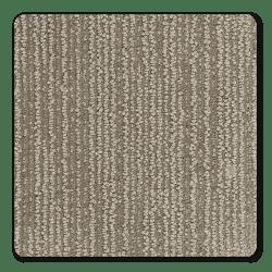 Key Largo in Meteor - Carpet by Revolution Mills