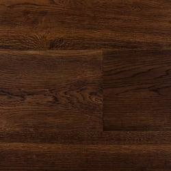 Premier Collection in Broadway Brown - Hardwood by Naturally Aged Flooring