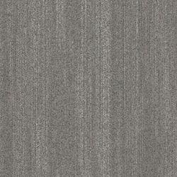 Boca in 37 - Carpet by Proximity Mills