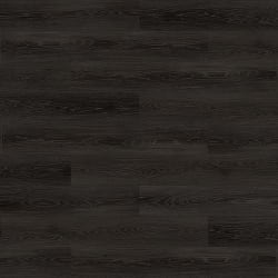 Rigid Core Collection in Lake Wood - Vinyl by Raskin Industries