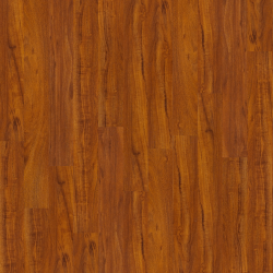 Reflections in Polo - Laminate by Shaw Flooring