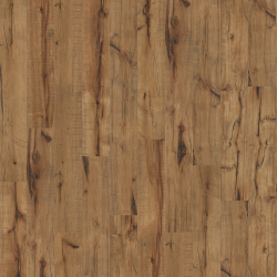 Architectural Remnants in Lumberjack Hckry - Laminate by Armstrong