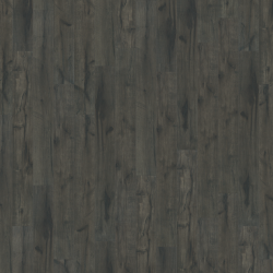 Architectural Remnants in Midnight Hckry - Laminate by Armstrong