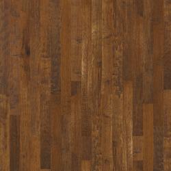 Nottoway Hcky 5 in Sunrise - Hardwood by Shaw Flooring