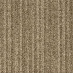 Determined in Chestnut - Carpet by Phenix Flooring
