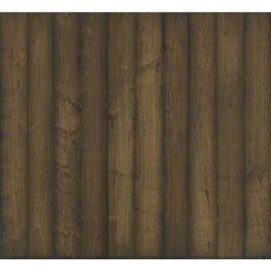 Architectural Remnants in Brittany Walnut - Laminate by Armstrong