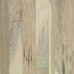 Nottoway Hcky 5 in Canopy - Hardwood by Shaw Flooring