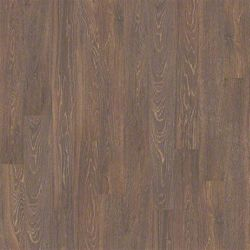 Belleview in Zinfandel - Laminate by Shaw Flooring
