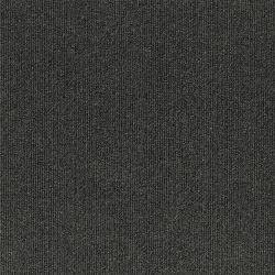 Determined in Black Ice - Carpet by Phenix Flooring