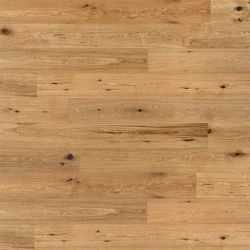Nottoway Hcky 5 in Exposed Oak - Hardwood by Shaw Flooring