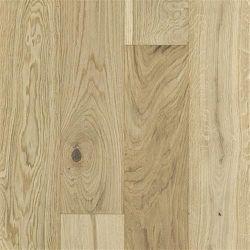 Nottoway Hcky 5 in Harmony - Hardwood by Shaw Flooring