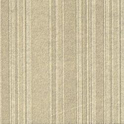 Determined in Ivory - Carpet by Phenix Flooring