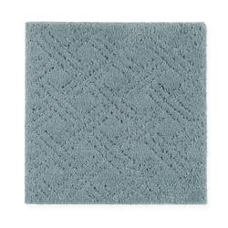 Luxurious Escape in Rhapsody - Carpet by Mohawk Flooring