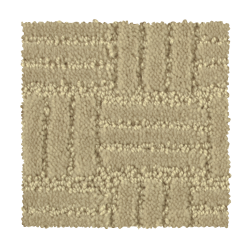 Intriguing in Cream Soda - Carpet by Mohawk Flooring