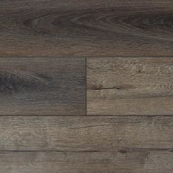 Firm Fit Platinum in Cypress - Vinyl by Chesapeake Flooring