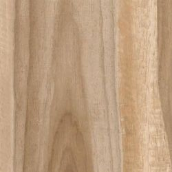 swatch for product Dreamwood, variant Natural   6x36