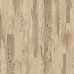 Architectural Remnants in Spalted Maple - Laminate by Armstrong