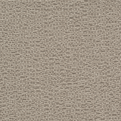 Shetland in Stone Path - Carpet by Mohawk Flooring
