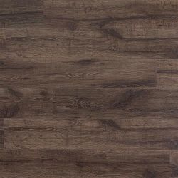 Architectural Remnants in Flint Oak - Laminate by Armstrong