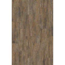 Ventura 7 X22 in Brown - Tile by Shaw Flooring