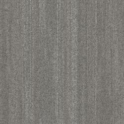 Determined in 37 - Carpet by Phenix Flooring