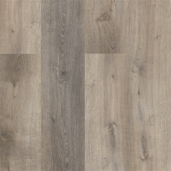 Red River in Pine - Vinyl by Proximity Mills